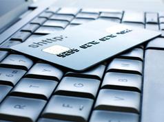 мошенничество с кредитными картами и дети